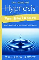 Hypnosis for Beginners PDF