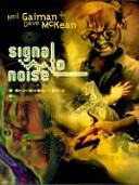 Signal to noise PDF