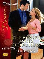 The Money Man s Seduction PDF