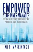 Empower Your Inner Manager PDF