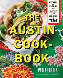 The Austin Cookbook Book PDF