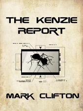 The Kenzie Report
