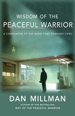 Wisdom of the Peaceful Warrior