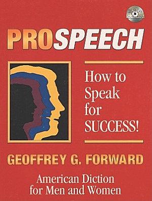 Pro Speech