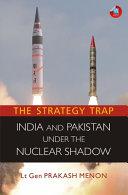 The Strategy Trap PDF