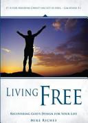Living Free