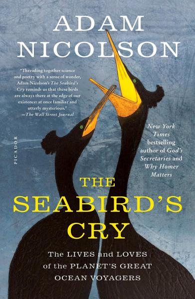 Download The Seabird s Cry Book