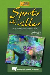 Sports et Villes: Enjeux Économiques et Socioculturels