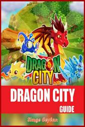 Dragon City Guide