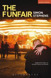 The Funfair