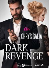 Dark Revenge - volume 2