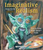 Imaginative Realism PDF