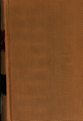 Reports of Cases at Law and in Equity Determined by the Supreme Court of the State of Iowa: Volume 68