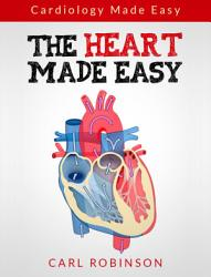 The Heart Made Easy Book PDF