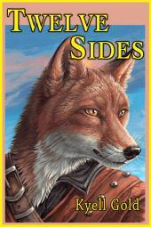 Twelve Sides