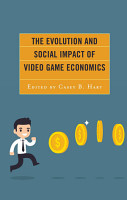 The Evolution and Social Impact of Video Game Economics PDF