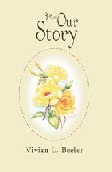 Our Story Book PDF