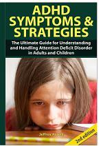 ADHD Symptom and Strategies