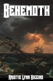 Behemoth: A Sea Monster Horror
