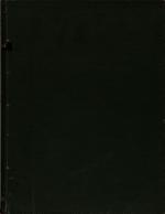 rztliche Rundschau PDF