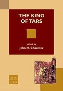 The King of Tars
