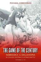 The Game of the Century PDF