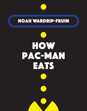 How Pac Man Eats