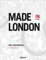 Made in London PDF