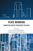 Place Branding PDF