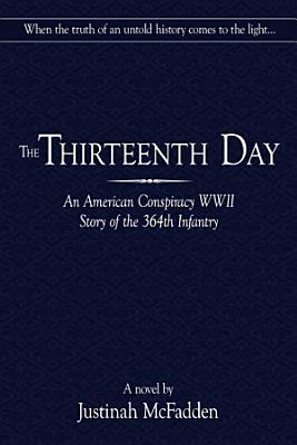 The Thirteenth Day PDF