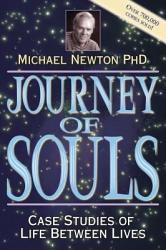Journey Of Souls Book PDF