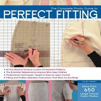 The Complete Photo Guide to Perfect Fitting PDF