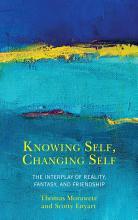 Knowing Self  Changing Self PDF