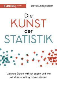 Die Kunst der Statistik PDF