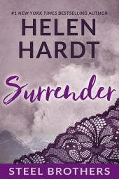 Surrender: Steel Brothers Saga #6