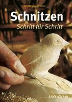 Schnitzen PDF