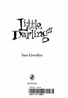 Little Darlings PDF