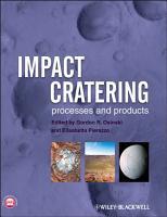 Impact Cratering PDF