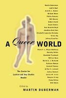 A Queer World PDF