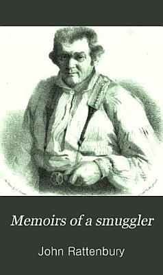 Memoirs of a Smuggler