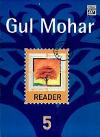 Gul Mohar Reader 5 PDF