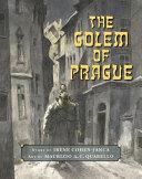 The Golem of Prague PDF
