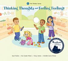 Thinking Thoughts and Feeling Feelings PDF