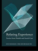 Relating Experience PDF