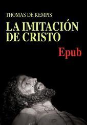 La Imitación de Cristo: epub