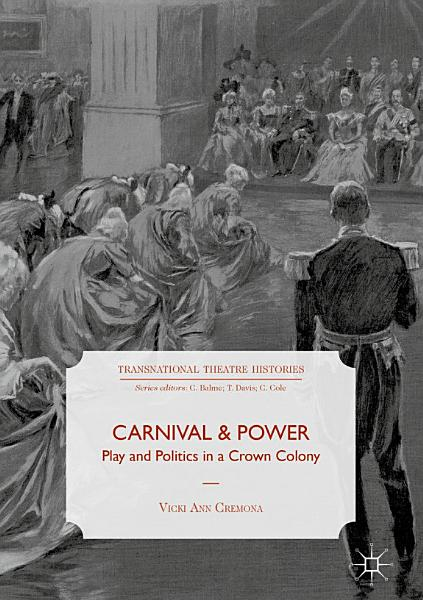 Download Carnival and Power Book