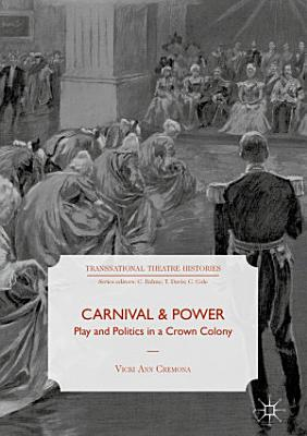 Carnival and Power