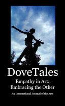 DoveTales  an International Journal of the Arts PDF