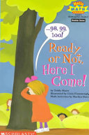 98  99  100  Ready Or Not  Here I Come  PDF