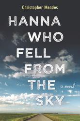 Hanna Who Fell From The Sky PDF